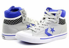 Converse All Star 139974 Mens Women Unisex Pro Leather High Top Sneakers Shoes