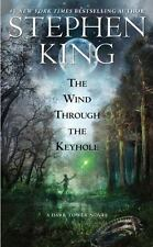 Stephen King: The Dark Tower: The Wind Through the Keyhole 7 (2013, Paperback)