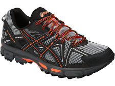 Genuine Asics Gel Kahana 8 Mens Trail Running (D) (9030)