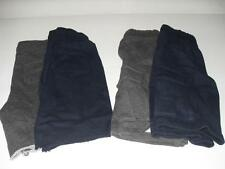 New Boy's Gap Shorts - 3 Styles! - Navy or Gray - Sizes: Small (6-7) - NWOT