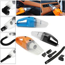 Portable 12V 150W Vehicle Car Home Handheld Vacuum Dirt Dust Cleaner Wet & Dry