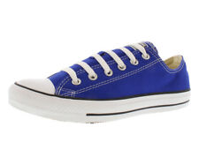 Converse CT OX Radio Shoes Size