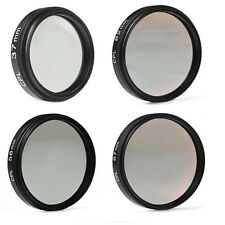 37mm 58mm 62mm 67mm 77mm CPL Lens Filter for Nikon Canon Sony DSLR Camera