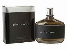 John Varvatos John Varvatos for men Perfume decant sample (3 sizes in vials)