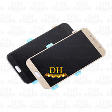 For Samsung Galaxy A7 2017 A720S A720F A720DS LCD Display Touch Screen Digitizer