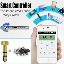 Electric Wireless Infrared Remote Control for iPhone IOS7 / Android Universal