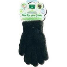 Earth Therapeutics Aloe Infused Gloves - 4 Color Variations