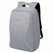 Anti Theft Travel Backpack Laptop Back Pack Lightweight Scan Smart TSA Friendly