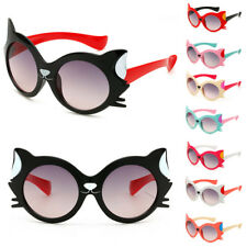 Fashion Kids Popular New Boys Outdoor Frame Goggles Girls Sunglasses Children