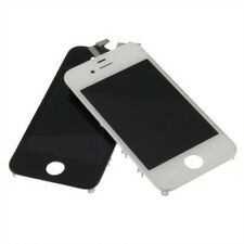NEW OEM  Glass Digitizer Touch Screen LCD Assembly for Apple iPhone 4S 4G