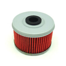 for honda TRX350 2000-2006 FourTrax Rancher Oil Filter HF113 Value Pack Special