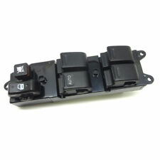 Power Window Master Control Switch For Camry Corolla Avalon 84820AA011 TAO