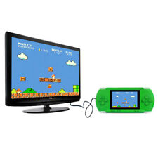 For FC Pocket Nintendo Famicom Game Console 300 Video Game Handheld Portable URS