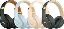 Beats by Dr. Dre Studio 2 2.0 Over-Ear WIRED Noise Cancel Headphones