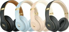 Beats by Dr. Dre Studio 2 2.0 Over-Ear WIRELESS Noise Cancellation Headphones