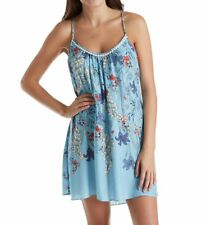 In Bloom by Jonquil SGR110 Sea Grass Chemise