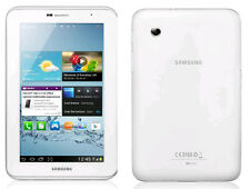 "NEW SAMSUNG GALAXY TAB 2 7.0 P3110 1GB 16GB DUAL CORE 7.0""  ANDROID WIFI TABLET"