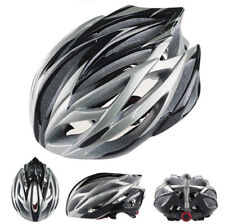 21 Vents Adult Mountain Road Bicycle Bike Cycling Helmet Ultralight Back Light