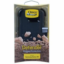Otterbox Defender Series Case for Samsung Galaxy S6 Cover With Retail Pacage New