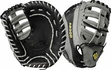 "Wilson A2000 2800 12"" Firstbase Baseball Mitt"
