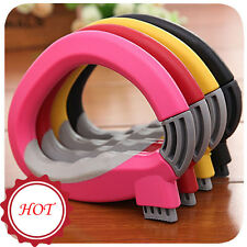 Portable Food Helper Tools Durable Handler Carrying Shopping Bag Lift Ring