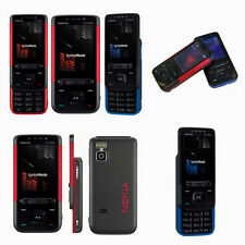 Best Original Nokia 5610 XpressMusic Unlocked Camera Cellular Phone FREE SHIP