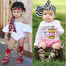 New Fashion Baby Newborn Infant Baby Girl Leather Bandage Sandals Pram Shoes Zoe