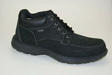 Timberland Richmont Chukka Boots Gore-Tex Waterproof Men's Lace Up 5055A
