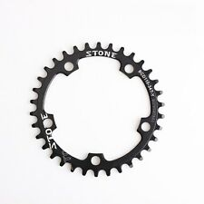BCD110 Chainring Narrow Wide Circle for Road bike Folding bicycle 1x System
