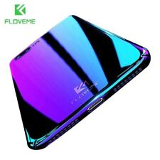 FLOVEME Case For iPhone 6 6S 7 Plus Cover For iPhone 7 6 Cases For iPhone X 5 5S