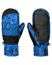 NEW DC Shoes™ Womens Seger Snow Mittens DCSHOES  Winter