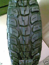 195 80 15 100Q  KUMHO KL71 MUD TERRAIN TYRES DELIVERED PRICE (Specification: 195/80R15)