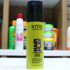 KMS California HairPlay Molding Paste 3.4oz / 5.1oz