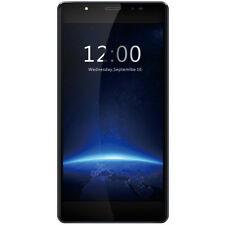 5.0 inch Leagoo T1 Android 6.0 4G Smartphone 1.3GHz 2GB + 16GB A-GPS 8.0MP