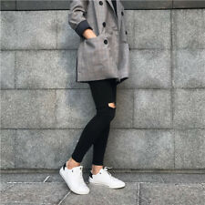 Women Shoes Walking Shoes Running Shoes Small White Shoes Causal Shoes Sneakers