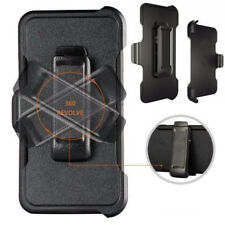 NEW Replacement Belt Clip Holster for Cell Phone Otterbox Defender Case