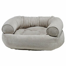 Bowsers Aspen Double Donut Dog Bed