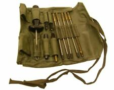 Swiss Army S.I.G. Gun Cleaning Kit & Grease Military Surplus