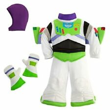 NWT Disney Store Buzz Lightyear Baby Costume Toy Story 12-18Months