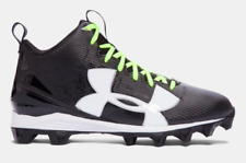 Under Armour UA Crusher RM Men's Football Cleats & Spikes
