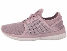 K-Swiss Tubes Millennia Mauve Women's Athletic Sneaker 95483-538