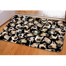 Rug Bathmat Floor Mat Bathroom