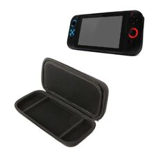 EVA Hard Protective Pouch Handle Bag Carrying Case For Nintendo/Sony PS VITA