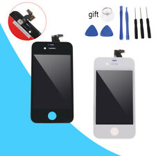 LCD Display Replacement +Touch Screen Digitizer Assembly Parts Repair For iPhone
