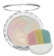 Physicians Formula Wear Talc-Free Mineral Correcting Face Powder, Unboxed