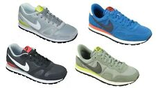 NIKE AIR WAFFLE TRAINER Pegasus 83 Running Shoes Sneakers Sports