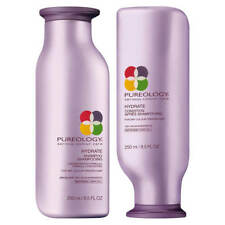Pureology Hydrate Shampoo ($8 cheaper then in store!! Free shipping( (8.5 Fl.oz)