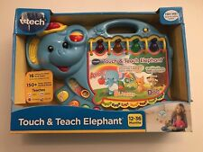 VTech Toys For 1 Year Old