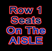2 Tickets 76ers Sixers 218 Any 2017/2018 Game / Select A Game / PDF EMAILED
