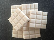 WAX MELT BAR - FAMOUS PERFUME SCENTS - MAXIMUM FRAGRANCE -100% SOY WAX